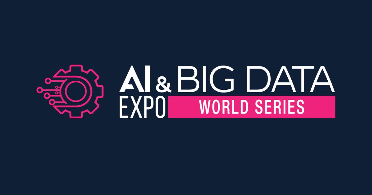 Ai & Big Data Virtual
