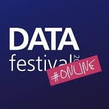 Data Festival #Online