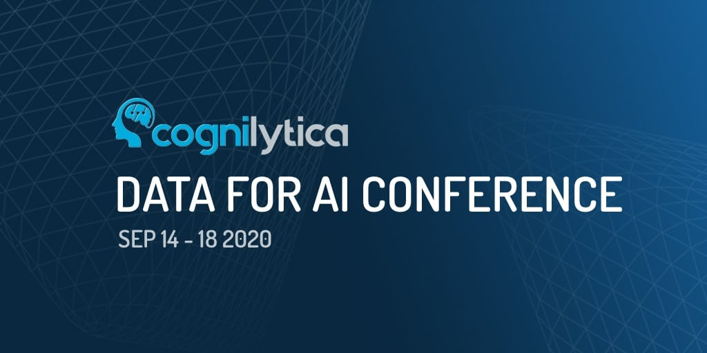 Data for AI