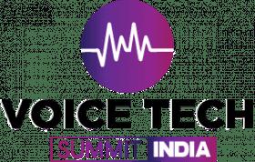 Voice Tech Summit India