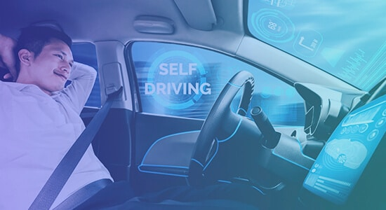 Automated Driver Assistance