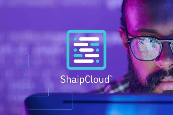 Shaipcloud Platform