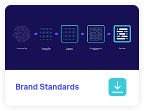 Press Room Brand Assets - Standard