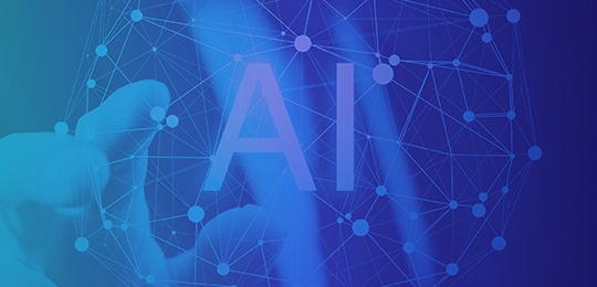 The Key To Overcoming Ai Development Obstacles