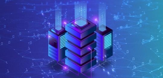 Ai Data Platform Overview
