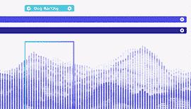 audio-annotation