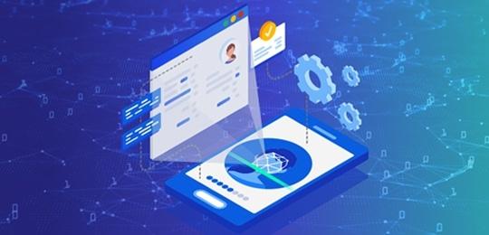 Data De-Identification Platform