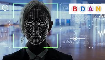 The performance of your Facial Recognition model depends on the data you Feed It
