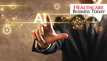 The keys to unlocking Healthcare AI's vast potential in 2021