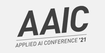 Applied Ai Conference