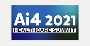 Ai4 2021 Healthcare Summit