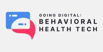 Behavioral Health Tech Summit 2021
