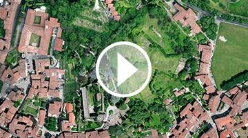 Drones &Amp; Aerial Video