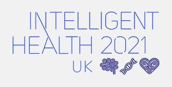Intelligent Health 2021 Uk