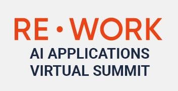 Rework Ai Application Summit