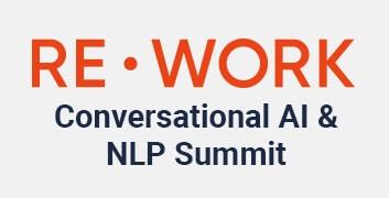 Rework Conversational Ai & Nlp Mini-Summit