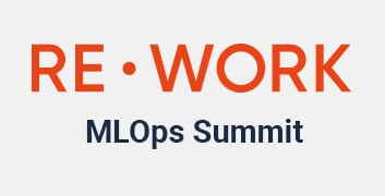 Rework -Mlops & Ml Fairness Summits