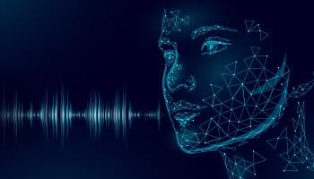 Audio Recognition