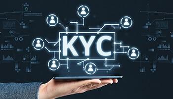 Automate Kyc