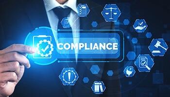 Regulatory Compliances