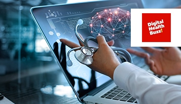 Data Collection as a Tool to Reshape the Healthcare Sector