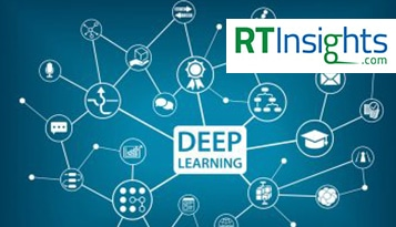 What's the Difference Between AI, ML, And Deep Learning?