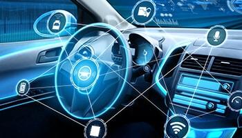 Automotive Dataset