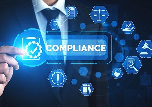 Assurance Of Compliance