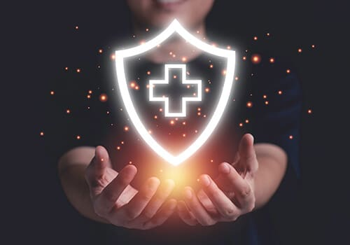 Challenges In Maintaining Privacy