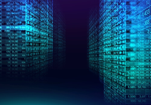 How Much Data You Need?