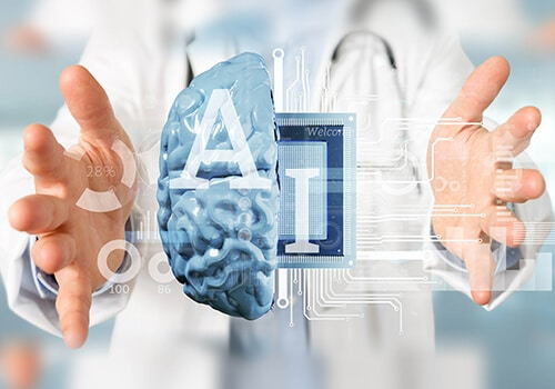 The Challenges In Implementing Ai In Ehrs