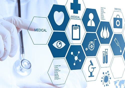 The Importance Of Data In Healthcare Ai