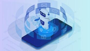 Chatbot Training Data