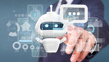 Digital Virtual Assistants