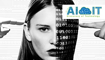 5 Kinds Of Artificial Intelligence – Explained & Decoded