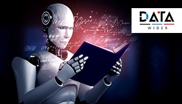 Machine Learning – Everything You Need To Know About Machine Learning