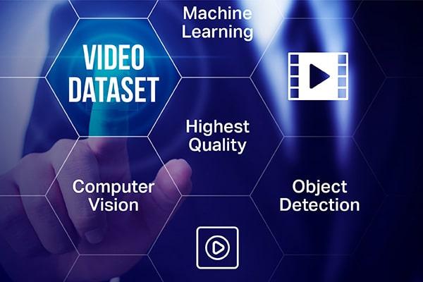 Video Dataset
