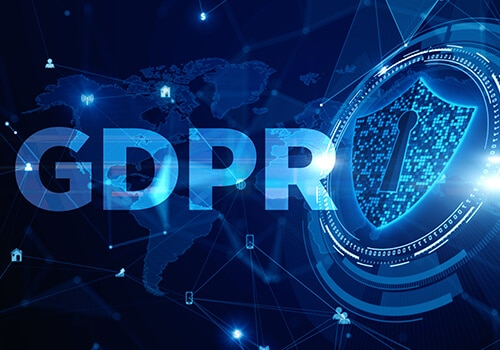 Data Privacy Adherence &Amp; Compliance