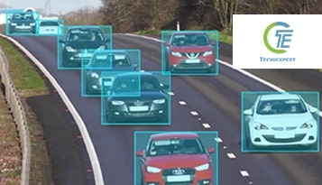 The Role of Computer Vision in the Automotive Industry