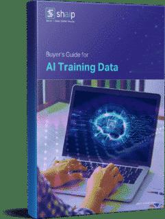 Ai Training Data