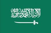 Arabian Audio Data Collection