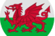 Welsh Audio Data Collection
