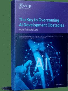 Ai Development Obstacles